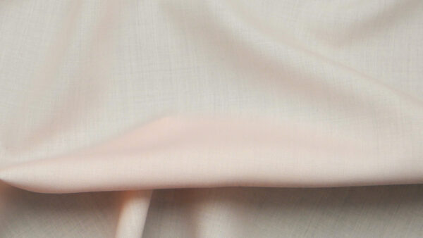 HTS 0053 - Wrinkle-Free Poplin Peach