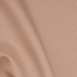 HTS 0077 - Easy-Care Micro Herringbone Beige