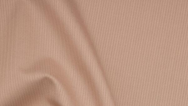 HTS 0077 - Easy-Care Micro Herringbone Beige