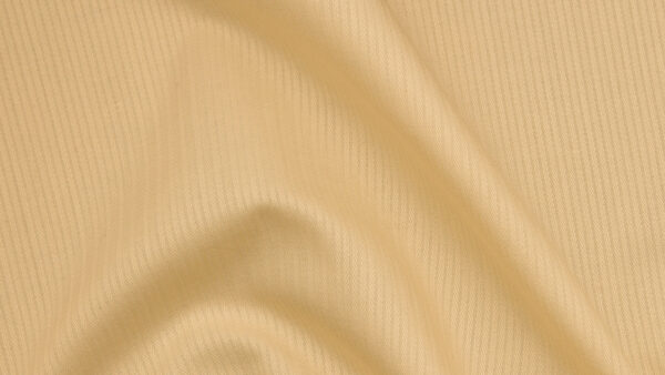 HTS 0078 - Easy-Care Micro Herringbone Yellow