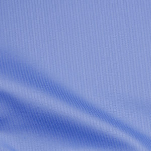 HTS 0081 - Easy-Care Micro Herringbone French Blue