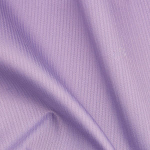 HTS 0082 - Easy-Care Micro Herringbone Lilac
