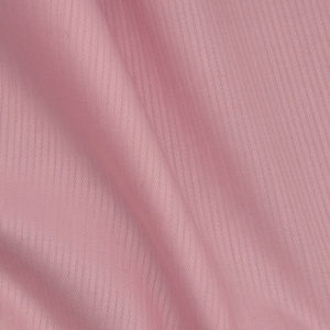 HTS 0088 - Easy-Care Micro Herringbone Pink