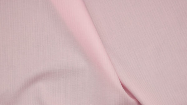 HTS 0102 - Easy-Care Micro Diagonal Pink