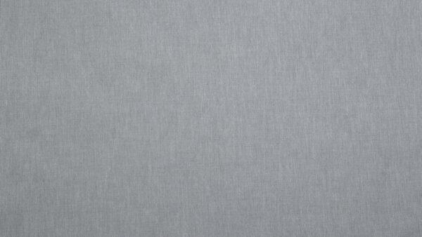 HTS 0135 - Oxford Chambray Silver