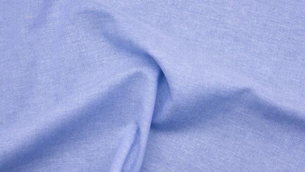 HTS 0136 - Oxford Chambray Blue
