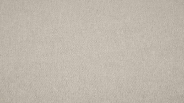 HTS 0147 - Oxford Chambray Cream