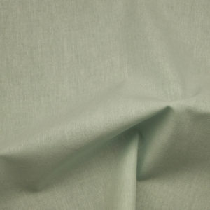 HTS 0148 - Oxford Chambray Sage