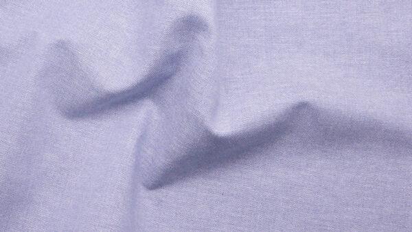 HTS 0150 - Oxford Chambray Light Slate