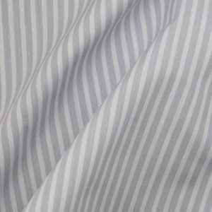 "HTS 0162 - 1/16"" Stripe Steel Grey"