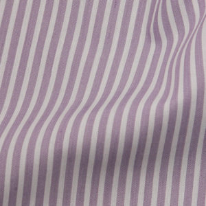 "HTS 0163 - 1/16"" Stripe Purple"