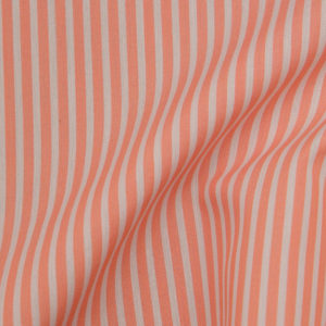"HTS 0164 - 1/16"" Stripe Orange"
