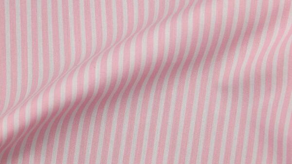"HTS 0165 - 1/16"" Stripe Pink"
