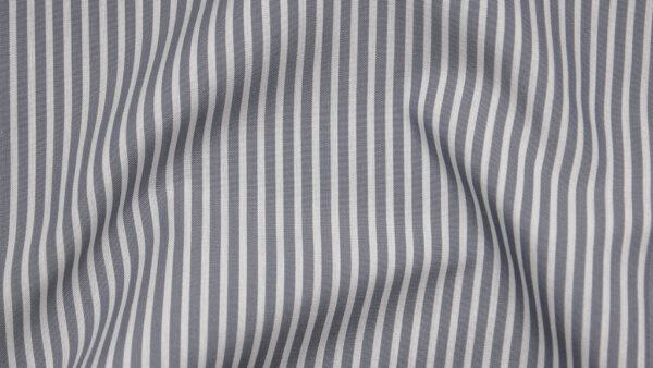 "HTS 0166 - 1/16"" Stripe Grey"