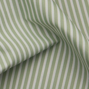 "HTS 0167 - 1/16"" Stripe Green"