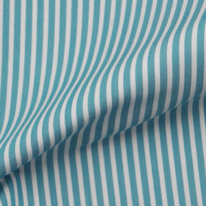 "HTS 0168 - 1/16"" Stripe Teal"