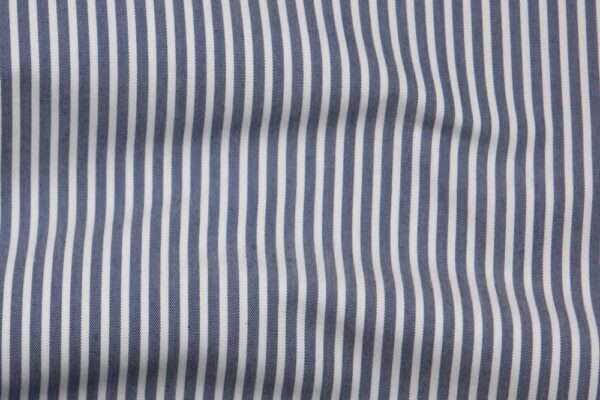 "HTS 0171 - 1/16"" Stripe Navy"
