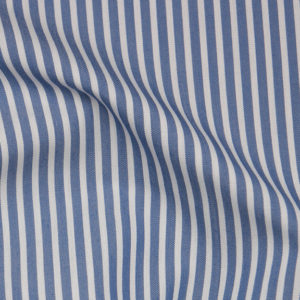 "HTS 0172 - 1/16"" Stripe Blue"