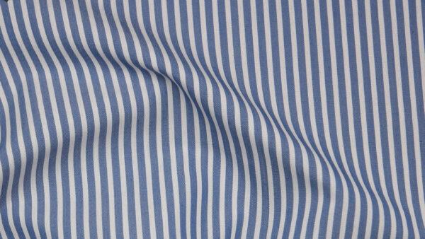 "HTS 0172 - 1/16"" Stripe Blue"