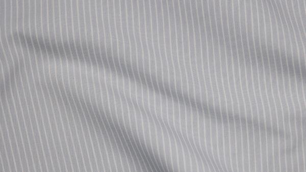 "HTS 0174 - 1/16"" Stripe Silver"