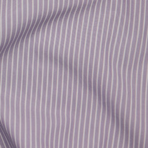 "HTS 0175 - 1/16"" Stripe Purple"