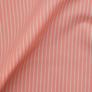 "HTS 0176 - 1/16"" Stripe Orange"