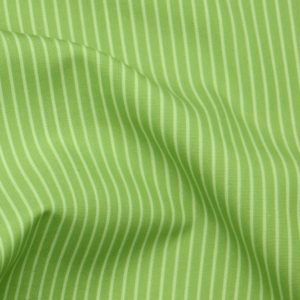 "HTS 0178 - 1/16"" Stripe Green"