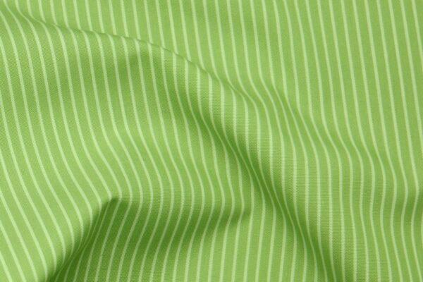 "HTS 0178 - 1/16"" Stripe Green"