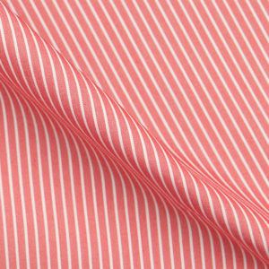 "HTS 0181 - 1/16"" Stripe Red"