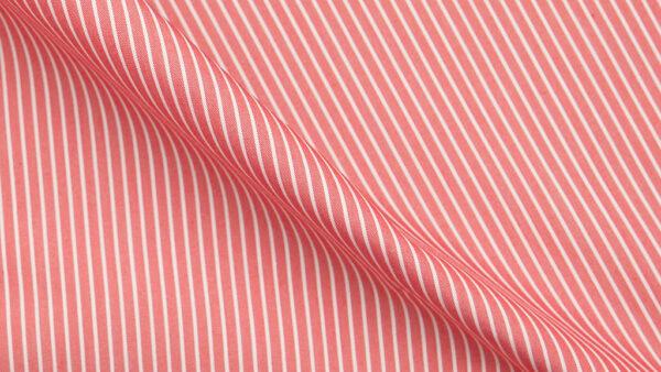 "HTS 0181 - 1/16"" Stripe Red"