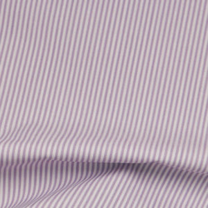 HTS 0188 - Mid Stripe Purple