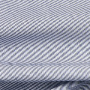 "HTS 0206 - 1/32"" Stripe French Blue"