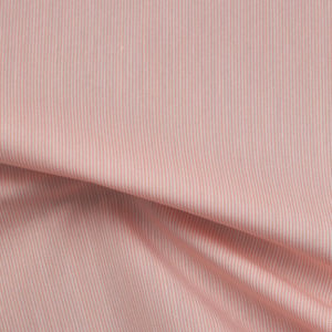HTS 0211 - Micro Stripe Peach