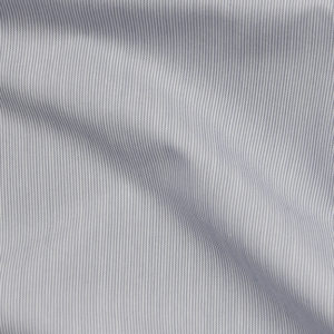 HTS 0214 - Micro Stripe Grey