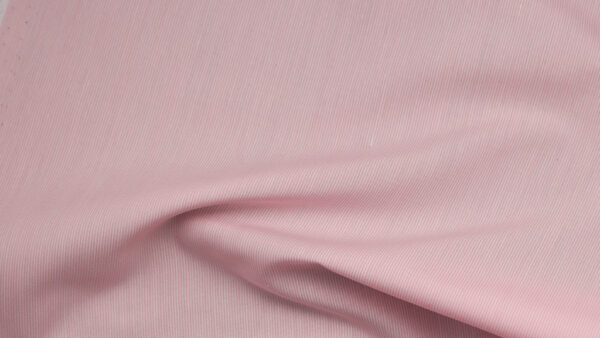 HTS 0221 - Micro Stripe Pink