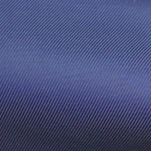 HTS 5015 - Lt French Blue Twill