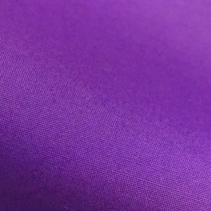 HTS 5071 - Cotton Stretch Purple