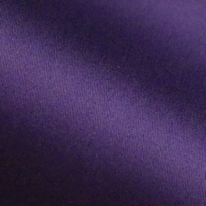 HTS 5078 - Cotton Satin Dk Purple