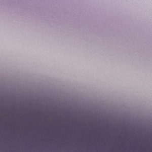 HTS 5079 - Cotton Satin Lt Lilac