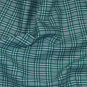 HTS 8472 - Easy-Iron Check Celtic