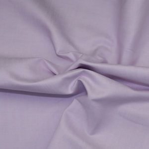 HTS 8535 - Easy Iron Two-Tone Twill Lilac/Baby Lilac