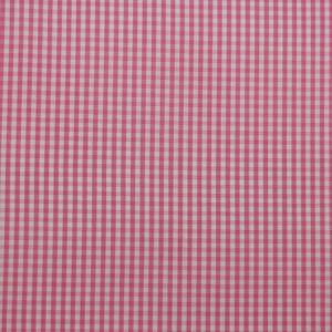 HTS 8581 - Gingham Pink