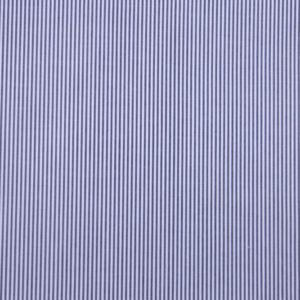 "HTS 8624 - 1/32"" Stripe French Blue"