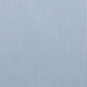 HTS 8637 - Micro Stripe French Blue