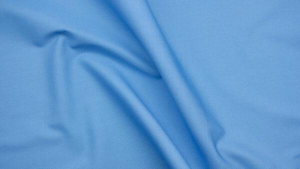 HTS 8669 - Dark French Blue