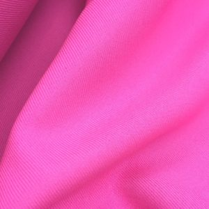 RTS61 - Bright Neon Pink (260 grams)