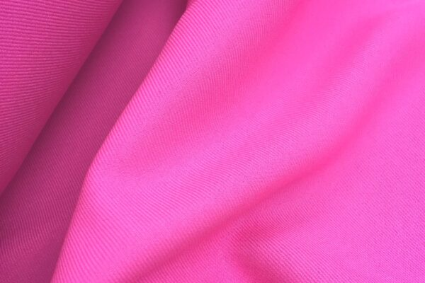 RTS61 - Bright Neon Pink (260 grams)