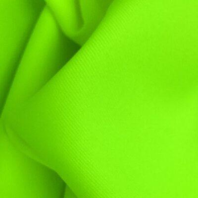 RTS62 - Bright Neon Green (260 grams)