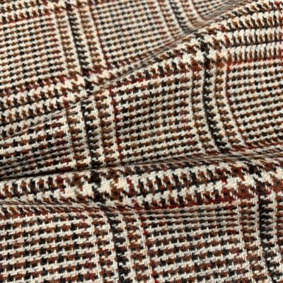 CS39 Sale Cloth