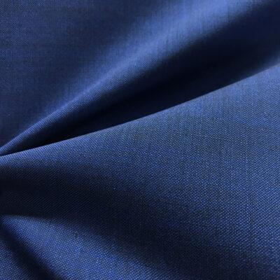 H2000 - Royal Blue Textured